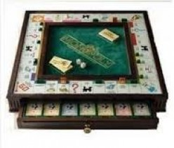 Top 20 Monopoly Board Games