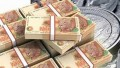 Repercussions of a bill that combats financial crime in South Africa