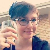 LaurenMcCusker profile image