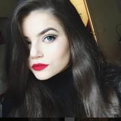 Liza Rachel profile image