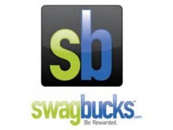 Swagbucks Review Earn Money Online From Home