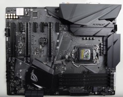 8 Best Budget Z270 1151 Kaby Lake Motherboards Under $200 2017
