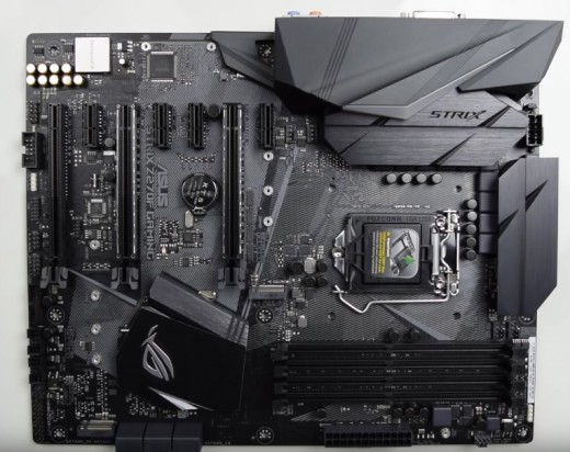Don't want to spend $400 on a motherboard? We don't blame you. Here's a look at some of the best Z270 chipset 1151 motherboards under $200 and under $150.