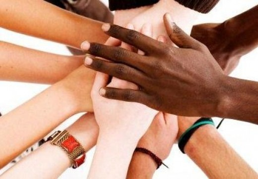 """""""A unity in Phenotypic diversity"""""""