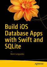 Learn how to build iOS SQLite database apps using Swift 3
