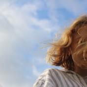 Claire Bick profile image