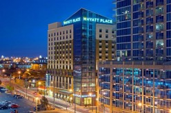 8 of the Best Downtown Nashville Hotels for a Great Music City Experience