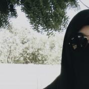 SafiaQ profile image