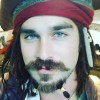 Luke Holm profile image