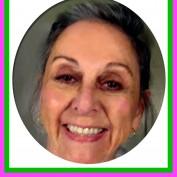 mslizzee profile image