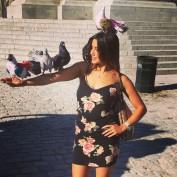 SophiaJEstacio profile image