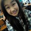 Jefrinia Sumahey profile image