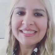 sucessoonline profile image