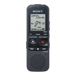 Digital Voice Recorder: Why You Should Buy One?