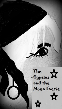 The Gypsies and the Moon Fairy-Chapter 14