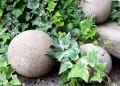 35 DIY Yard and Garden Decor Craft Ideas