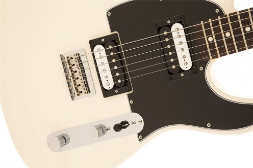 Best Electric Guitar for Intermediate Players
