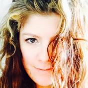 MissMeghan profile image
