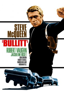 Should I Watch..? Bullitt