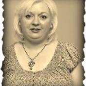 Carol Noonan profile image