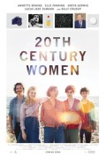 A Teen's Journey Through Adolescence With 20th Century Women