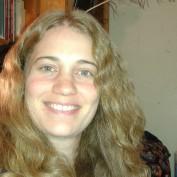 Cabin Mama profile image