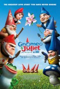 Should I Watch..? Gnomeo & Juliet