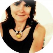 Joanna Verdan profile image
