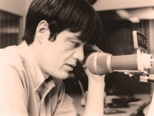 Larry Lujack 1940-2013