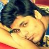 Aman Kanwar profile image