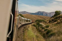 What Caused The Tangiwai Train Disaster