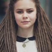 Helen Gumenyuk profile image