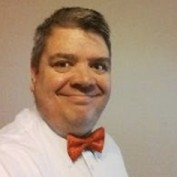 billcloud profile image