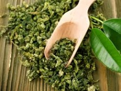 Benefits Of Consuming Green Tea