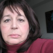 imgreencat profile image