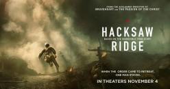 Hacksaw Ridge - Mel Gibson's Comeback
