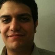Alberto Pupo profile image