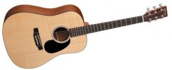 Best Acoustic-Electric Guitar Under $1000