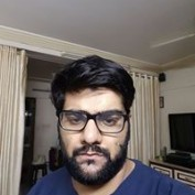 Munish Khurana profile image