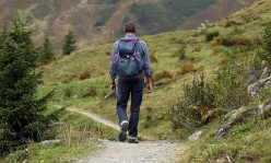 6 Mistakes that Every Hiking Enthusiast Must Avoid