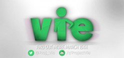 Can Project Vie Take the