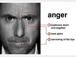How To Deal With Feeling Angry