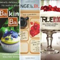 29 Cookbooks Inspired by Popular TV Shows and Movies