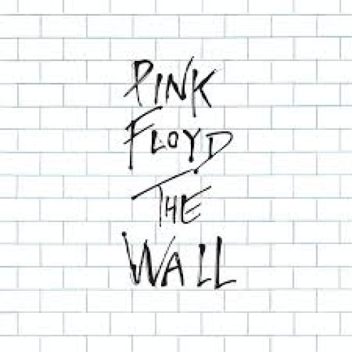 I have been listening to Pink Floyd since I was a child and they are the best in my book.