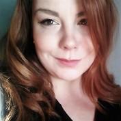 Carollynne-Farion profile image