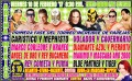 CMLL Super Viernes Preview: The Return of Torneo Increibles!