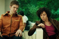 Legion: A review of the Pilot Episode