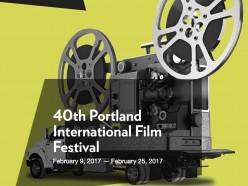 Catch the 40th Anniversary of the Portland International Film Festival