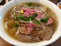 10 Best Pho Soup Recipes