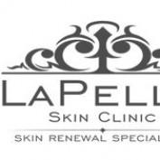 LaPelleSkinClinic profile image